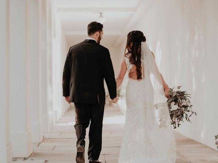 Tmx Dsc 1958 Edit 51 981381 Indianapolis, IN wedding planner