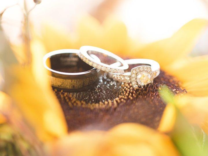Tmx Dsc 5700 51 981381 Indianapolis, IN wedding planner