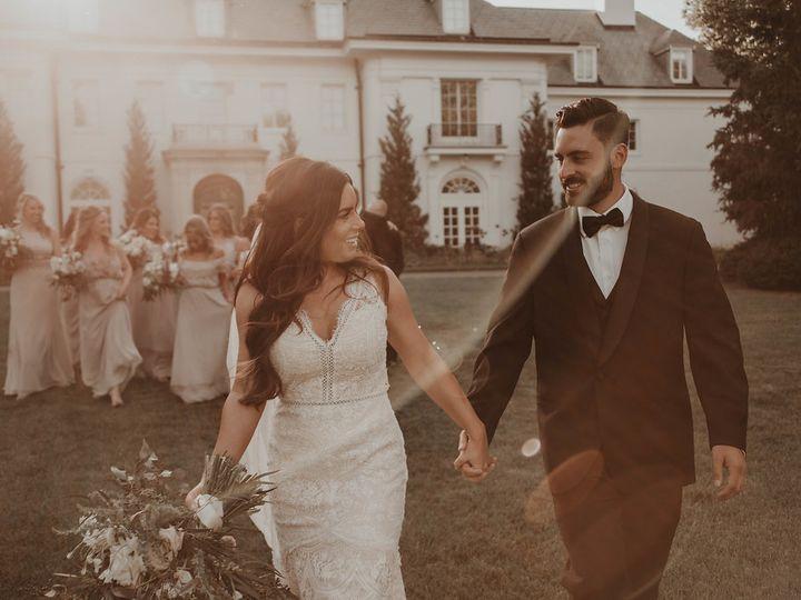 Tmx Dsc 7156 Edit 51 981381 Indianapolis, IN wedding planner