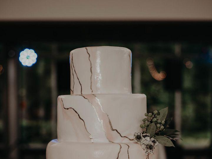 Tmx Dsc 7635 Edit 51 981381 Indianapolis, IN wedding planner