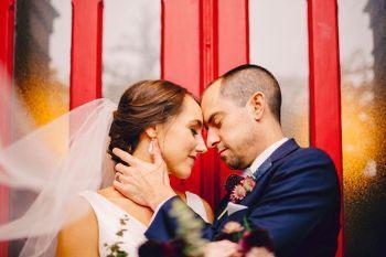 Tmx Image 51 981381 158378065366324 Indianapolis, IN wedding planner