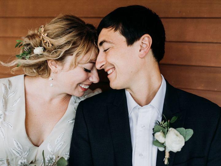 Tmx Magjuka 9 51 981381 Indianapolis, IN wedding planner
