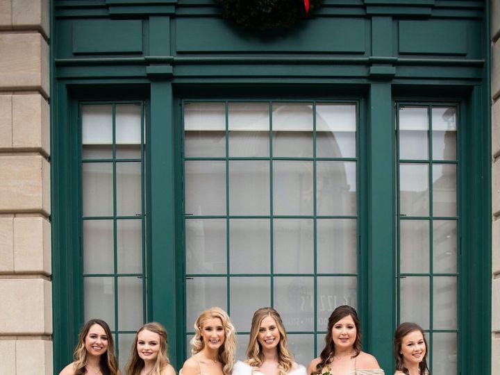 Tmx Masseywedding 122019 191 51 981381 158378010998954 Indianapolis, IN wedding planner