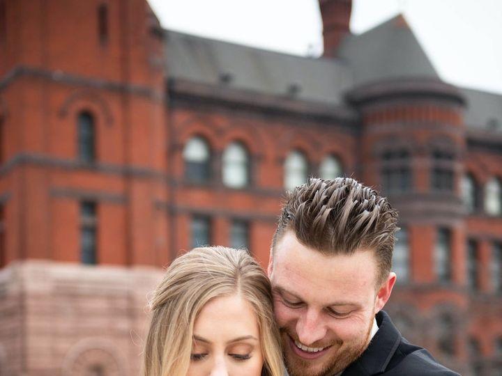 Tmx Masseywedding 122019 243 51 981381 158378014894098 Indianapolis, IN wedding planner