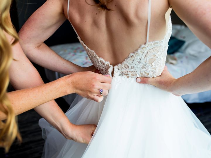 Tmx Megan Adams Favorites 0008 51 981381 Indianapolis, IN wedding planner