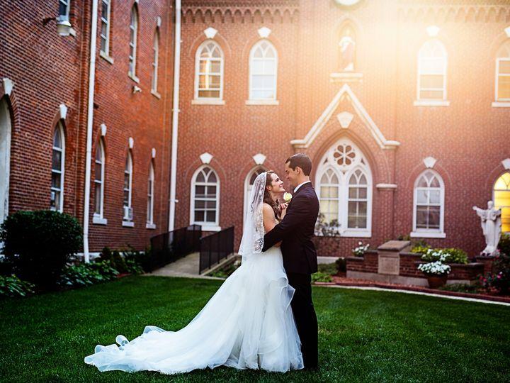 Tmx Megan Adams Favorites 0067 51 981381 Indianapolis, IN wedding planner