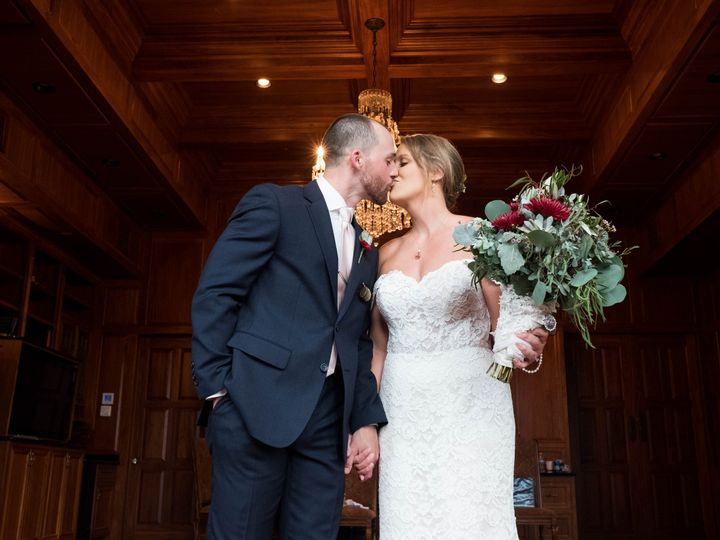 Tmx P 91 51 981381 Indianapolis, IN wedding planner