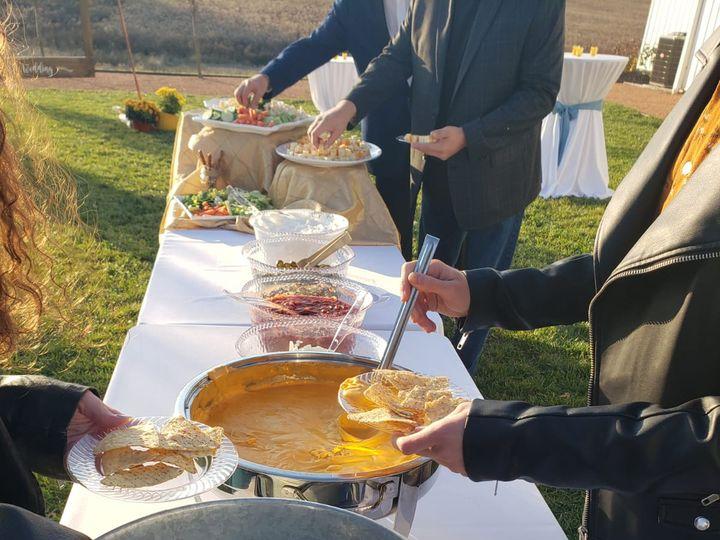 Tmx Photo 2019 11 02 16 16 30 51 1991381 160201179380018 Mount Vernon, OH wedding catering