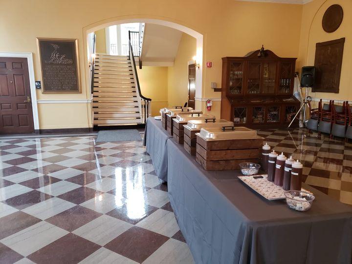 Tmx Photo 2020 03 14 15 08 12 51 1991381 160201178287633 Mount Vernon, OH wedding catering
