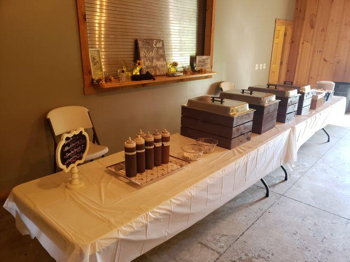 Tmx Photo 2020 08 15 16 21 33 51 1991381 160201171536192 Mount Vernon, OH wedding catering