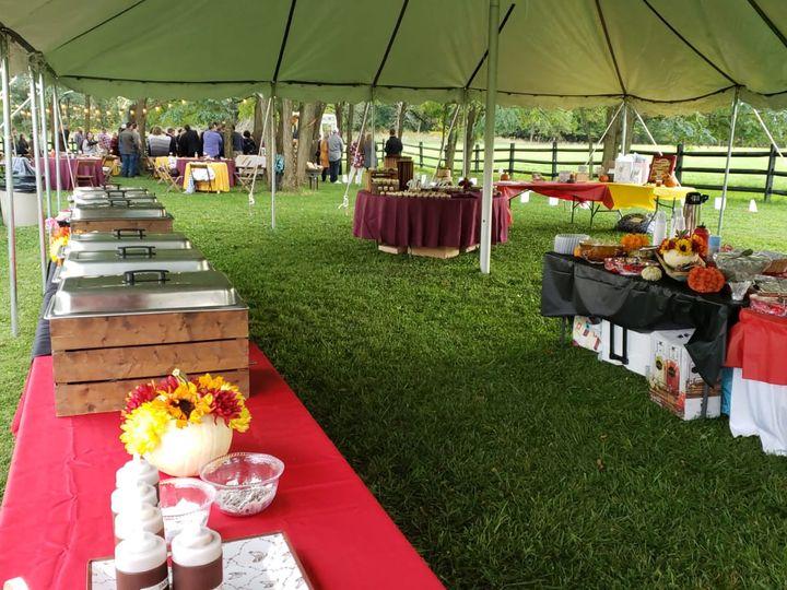 Tmx Photo 2020 10 03 16 38 33 51 1991381 160383166266200 Mount Vernon, OH wedding catering
