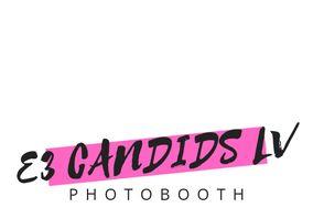 E3 Candids LV