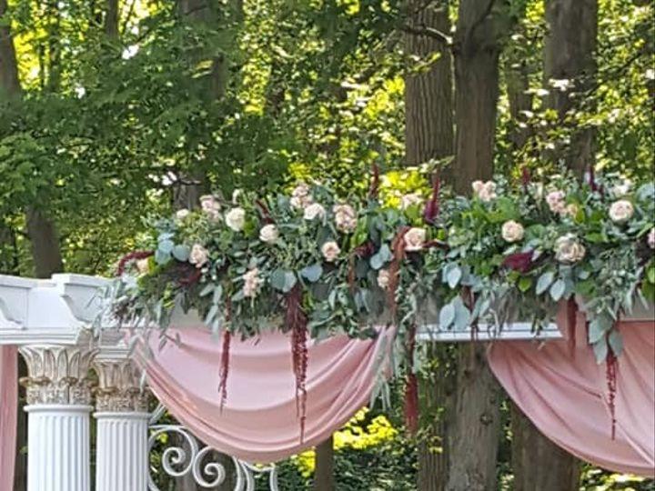 Tmx Sam Tina Wedding 51 1072381 1560727533 Cleveland, OH wedding officiant