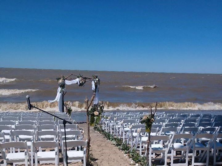 Tmx Wild Waves Motel Lake House 51 1072381 1560727562 Cleveland, OH wedding officiant