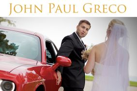 John Paul Greco Photography