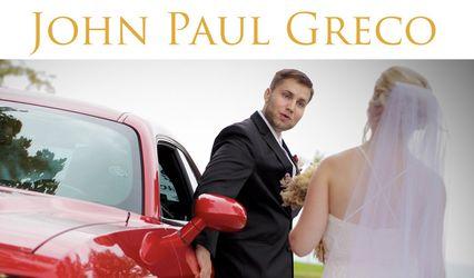 John Paul Greco Photography