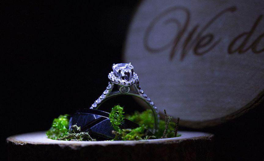 5d3af3f98ea8ba41 1536196079 f8b2ca2e7a6db064 1536196078895 8 wedding ring 1