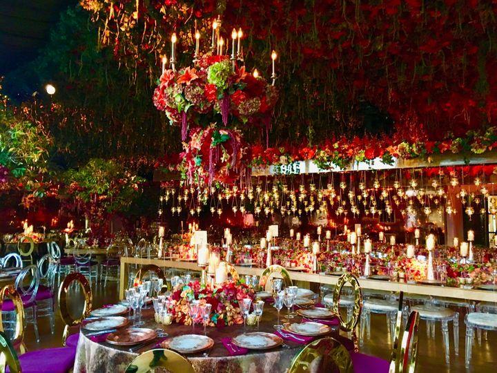Tmx Img 3351 51 1233381 158708481581233 New York, NY wedding planner