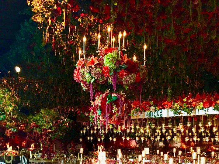 Tmx Img 3352 51 1233381 158708481549150 New York, NY wedding planner