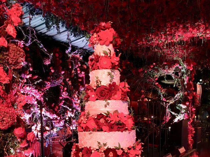 Tmx Img 3360 51 1233381 158708483925915 New York, NY wedding planner