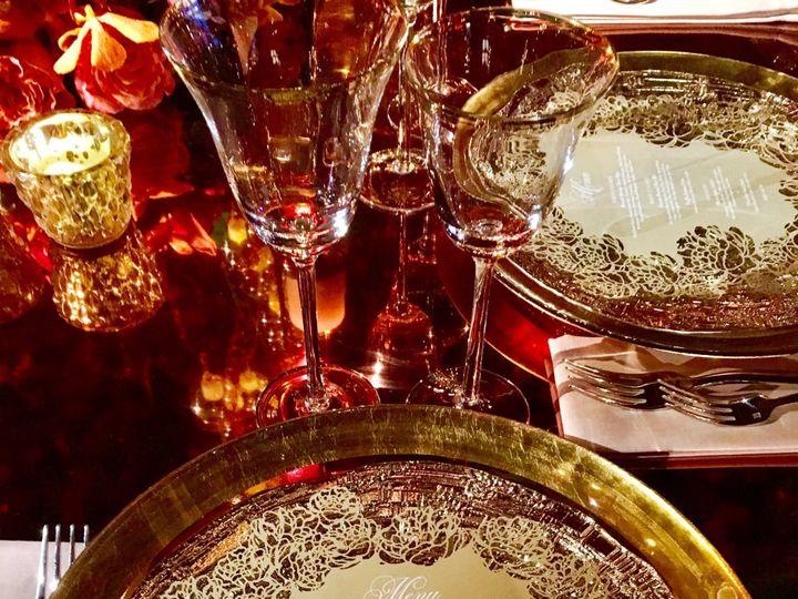 Tmx Img 3397 51 1233381 158708491718400 New York, NY wedding planner