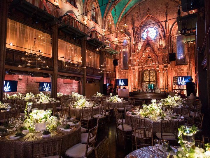 Tmx Img 4302 51 1233381 158708433516069 New York, NY wedding planner
