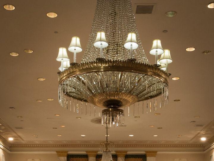 Tmx Img 4319 51 1233381 158708509896197 New York, NY wedding planner
