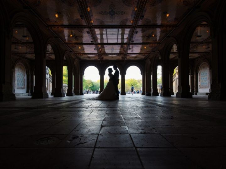 Tmx Nyc Wedding 51 1233381 158834470472802 New York, NY wedding planner