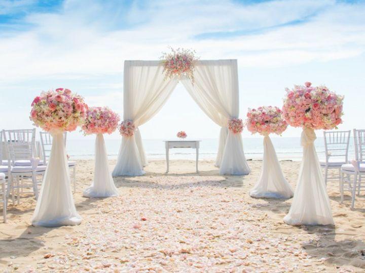 Tmx Screen Shot 2020 04 08 At 3 56 43 Pm 51 1233381 158834470499661 New York, NY wedding planner