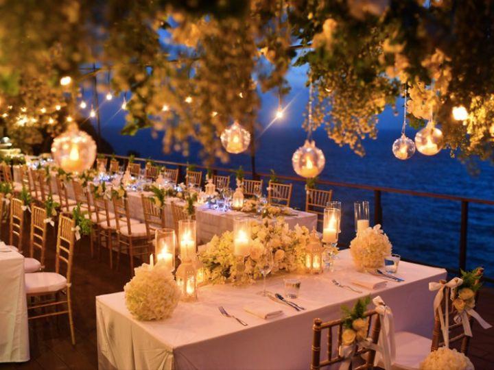 Tmx Screen Shot 2020 04 08 At 3 59 52 Pm 51 1233381 158834470593194 New York, NY wedding planner