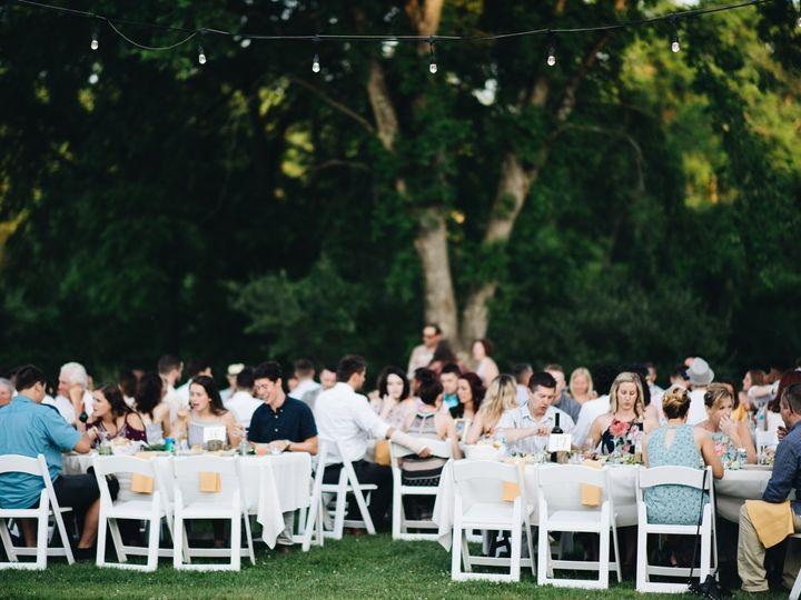 Tmx Unadjustednonraw Thumb 3910 51 1233381 158595038287929 New York, NY wedding planner