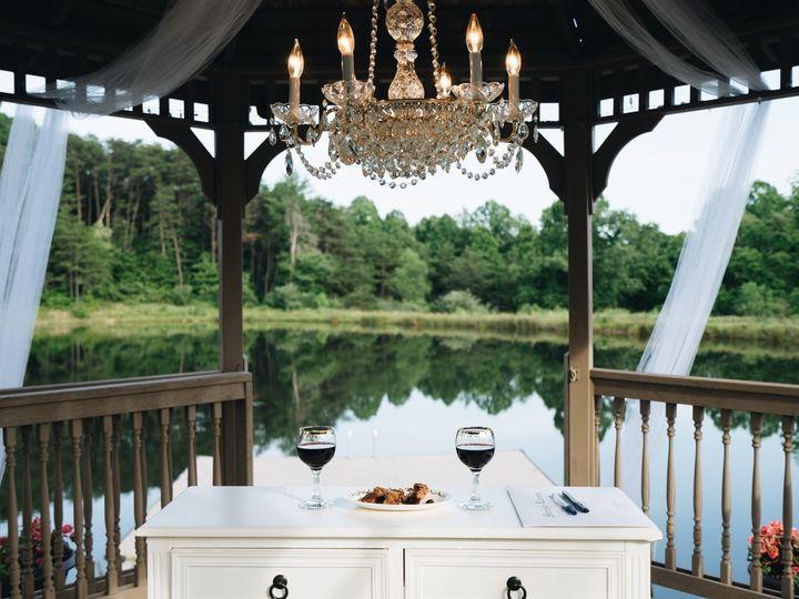 Tmx Unadjustednonraw Thumb 391d 51 1233381 158595046788291 New York, NY wedding planner