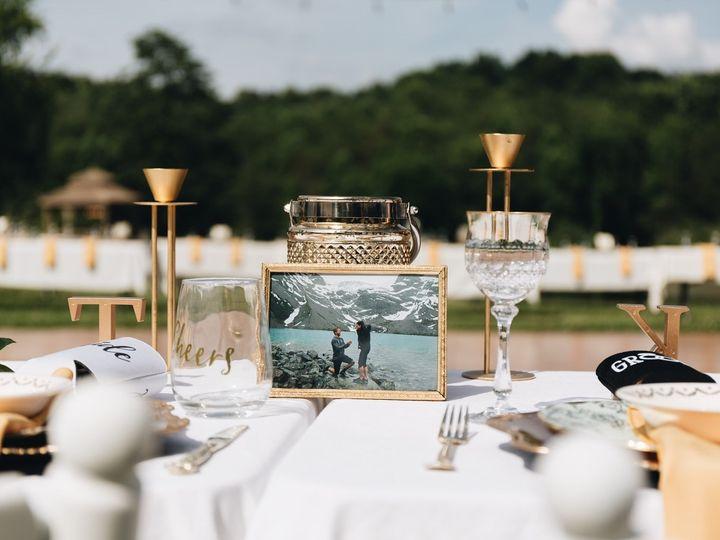 Tmx Unadjustednonraw Thumb 3937 51 1233381 158595032817976 New York, NY wedding planner