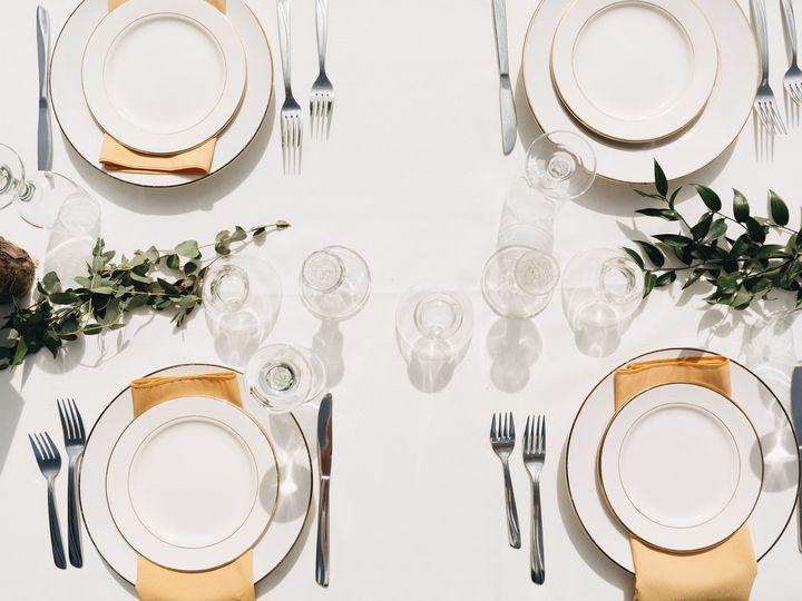 Tmx Unadjustednonraw Thumb 393b 51 1233381 158595043954606 New York, NY wedding planner