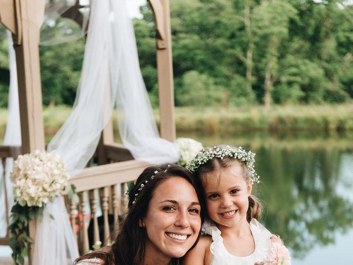 Tmx Unadjustednonraw Thumb 393d 51 1233381 158595042997534 New York, NY wedding planner