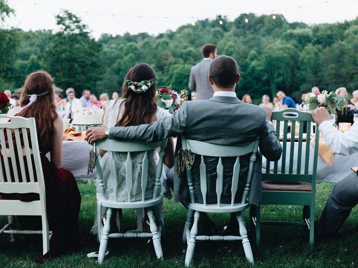 Tmx Unadjustednonraw Thumb 3942 51 1233381 158595030721219 New York, NY wedding planner