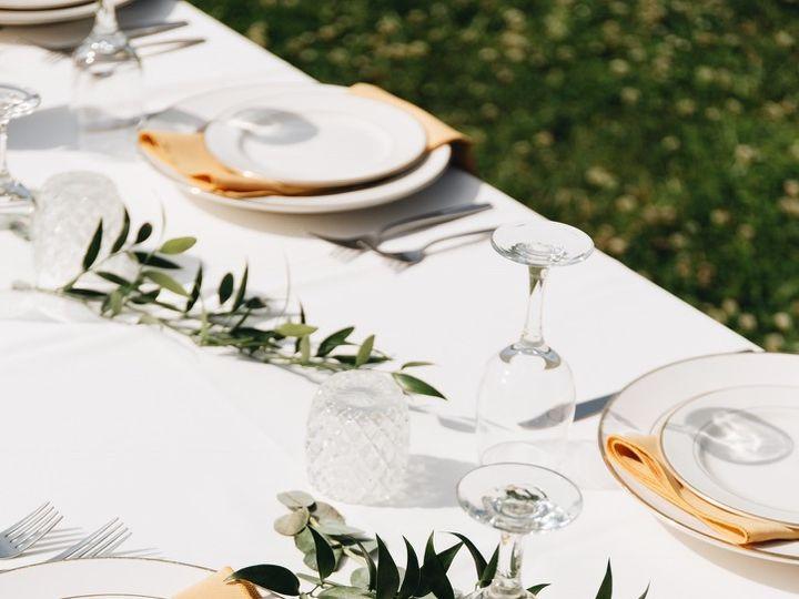 Tmx Unadjustednonraw Thumb 394e 51 1233381 158595041847015 New York, NY wedding planner