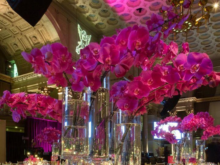 Tmx Unadjustednonraw Thumb 3b5c 51 1233381 158708421430916 New York, NY wedding planner