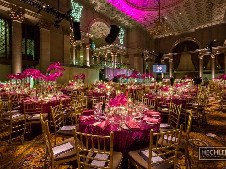 Tmx Unadjustednonraw Thumb 3b6c 51 1233381 158708421466855 New York, NY wedding planner