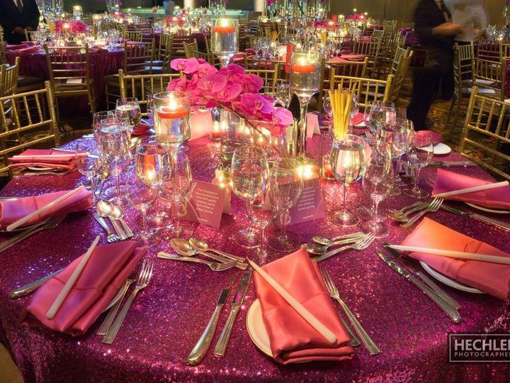 Tmx Unadjustednonraw Thumb 3b6d 51 1233381 158708421439470 New York, NY wedding planner