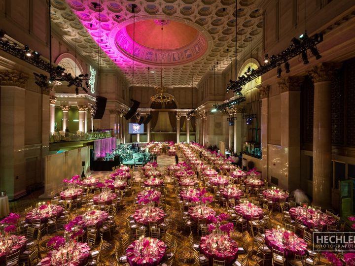 Tmx Unadjustednonraw Thumb 3b72 51 1233381 158708421491400 New York, NY wedding planner