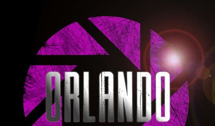 Orlando Photo Booths