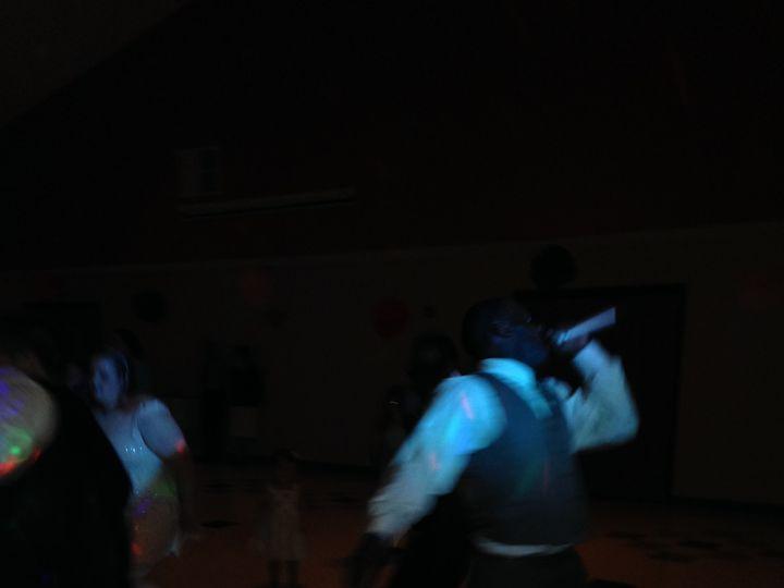 Tmx 1493053579257 Rachels Iphone 2015 711 Lorain wedding dj