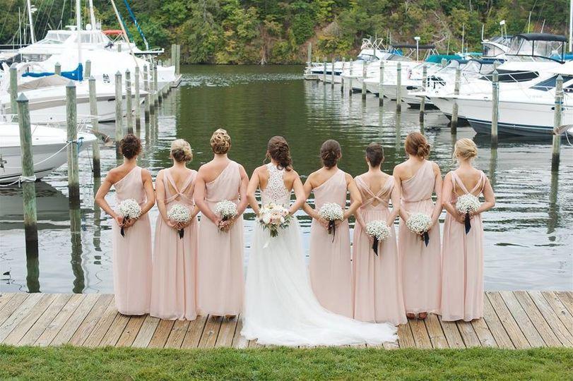 daniel martins wedding