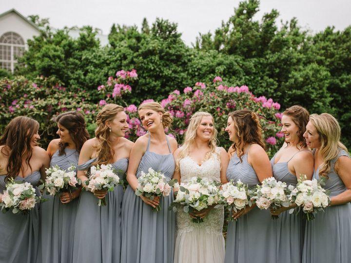 Tmx  Dsc6047 51 353381 1572311544 Haymarket, VA wedding florist