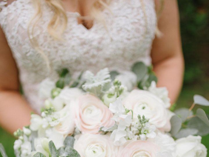 Tmx  Dsc6079 51 353381 1572311544 Haymarket, VA wedding florist