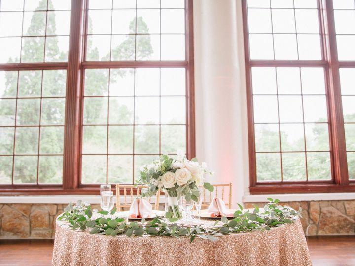 Tmx  Dsc6378 51 353381 1572311543 Haymarket, VA wedding florist