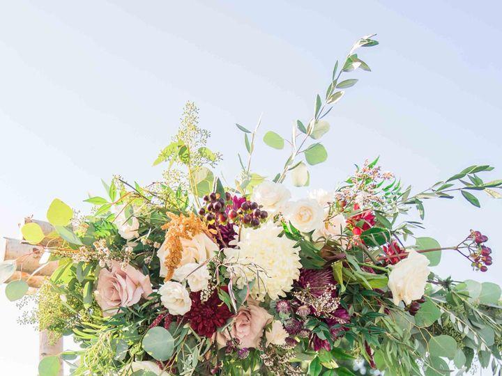 Tmx 105 51 353381 1572314877 Haymarket, VA wedding florist