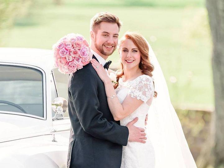 Tmx 1475439924594 13490840101030421969497997988776172928186206o Haymarket, VA wedding florist