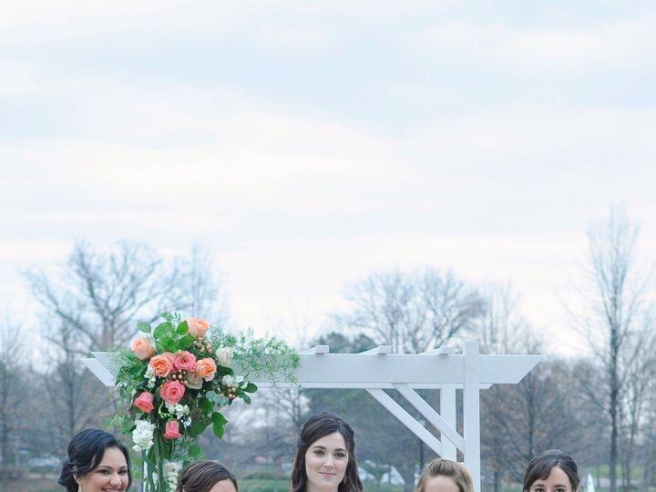 Tmx 1491842374452 Jhp4140 Haymarket, VA wedding florist